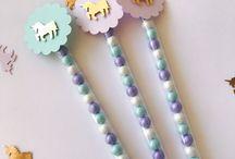 S&P Sweet Creations