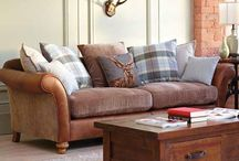 Sofas from Annie Mo's / Sofas are the main focus for this board - we have so many styles so check out our website for the whole range!