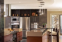 Cultivate Your Ideal Kitchen