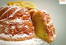 Angel cake/