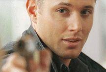 Sammy&Dean