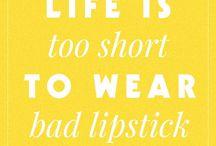 dkblooms lipstick