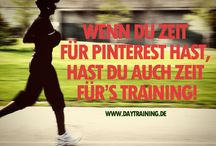 Motivation abnehmen