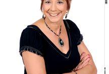 Judy Halma