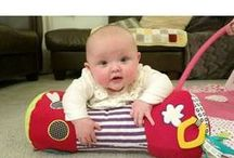 baby blake info