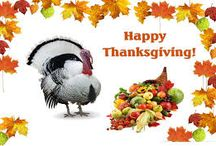 Thanksgiving / We are thankful for our food, and our many blessings. Thank you LORD. Amen  May you and your family be blessed on Thanksgiving and throughout the rest of the year.  HAPPY THANKSGIVING - from Memorial Plastic Surgery Group.. #thanksgiving #happythanksgiving