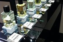 store of perfume