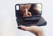 Forros para celular
