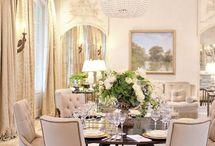 Living & Dining