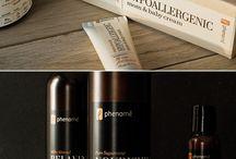 Natural + Organic Beauty Brands