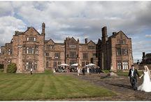 Thornton Manor
