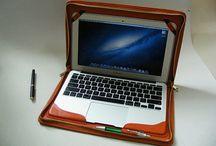 laptop etui