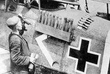 I.világháború