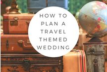 matrimonio viaggio