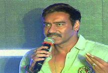 'Singham Returns'