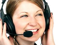 Customer Service and CRM