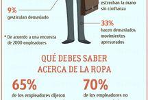 trabajo - Empresa