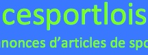 annoncesportloisir.com