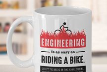 engineers gifts