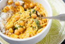 Curry 's &  Massala