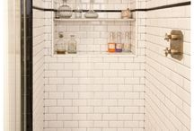 gavinete de baño