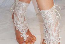 Nişan&Düğün
