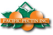 Pacific Pectin products