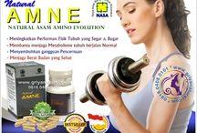 Amne Suplemen Kekebalan Tubuh Penambah Stamina / 0818 0408 0101 (XL), kekebalan tubuh, penambah stamina, energi tubuh, obat stamina, makanan stamina, suplemen tubuh, imun tubuh, stamina tubuh, menambah stamina, stamina kuat,