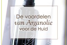 Corpo Natura Blogs Nederland