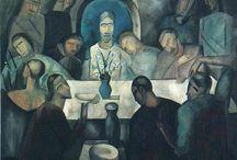 André Derain Gemälde