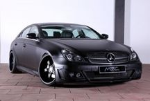 Mercedes Benz / all about Benz, the german made car!