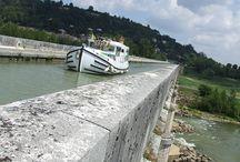 Lot et Garonne agen