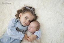 YADIRA C FOTOGRAFIA / Fotografía de embarazo, recién nacido, bebés, niños y familiar. Sigue mi trabajo en: http://www.yadiracfotografia.com