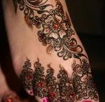 Tattoos / by Shana Munch
