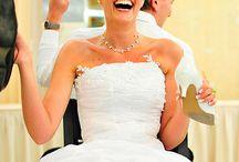 May wedding ideas