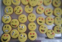 kurabiyecik