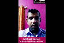 Y-Axis Client Video Testimonials, Reviews