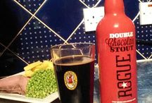 Beer Pics / Beer