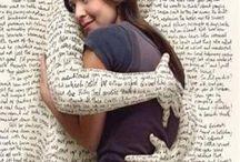 novelas al azar