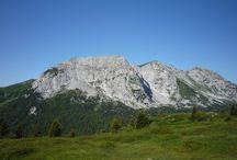 GEOLOGIA del Friuli