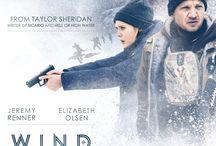 Movie Stream : Box Office Sep-Oct 2017 HD