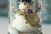 dit kerst