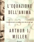 Books Worth Reading / by Eugenio Angelillo