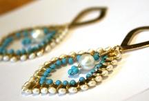 Circa  / Handmade Jewelry