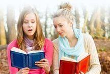 Book clu
