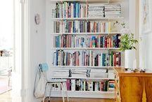 Books/ Algot ikea