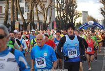 atletica san nicola Oltremare 2016-3 / Atletica San Nicola