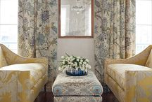 klasik oda örnekleri