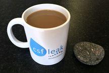 CSF Leak Association Merchandise