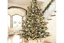 All Things Christmas / by Amaris Pierce
